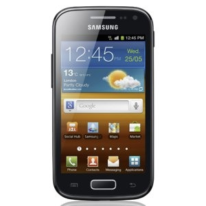 samsung galaxy ace 2 little