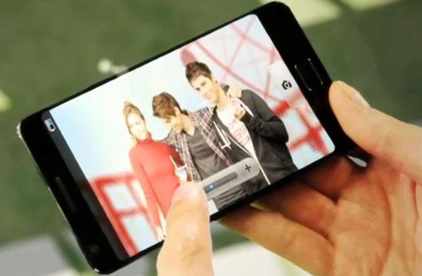 El Samsung Galaxy S3 se pondrá a la venta en abril, según un rumor