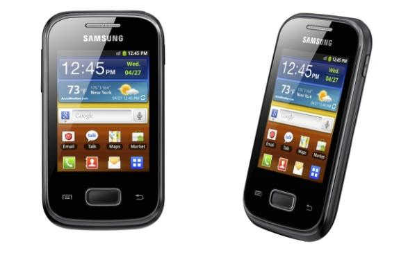 Samsung Galaxy Pocket 03