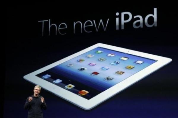 nuevo ipad retina display actualizaciones 01