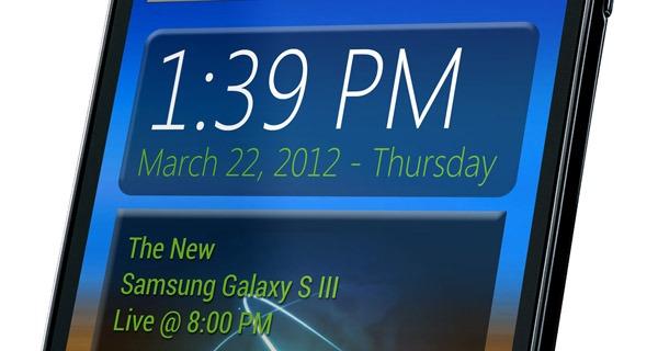 Samsung Galaxy S3, rumores, verdades y mentiras del siguiente móvil estrella