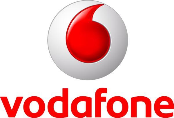 Vodafone deja de subvencionar móviles
