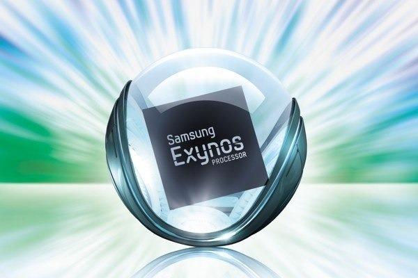 Samsung Galaxy S3 tendrá el procesador Exynos 4 Quad