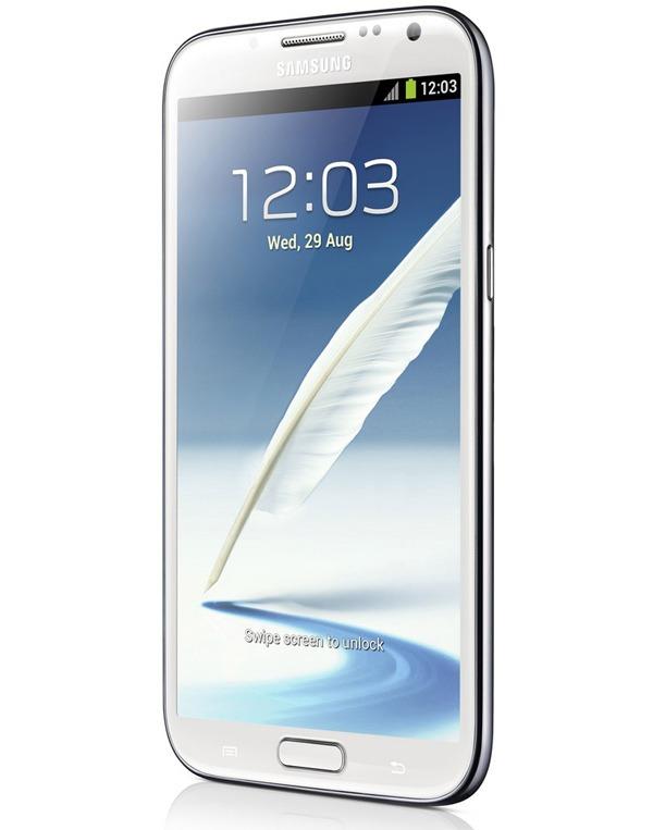 Samsung-Galaxy-S3-003