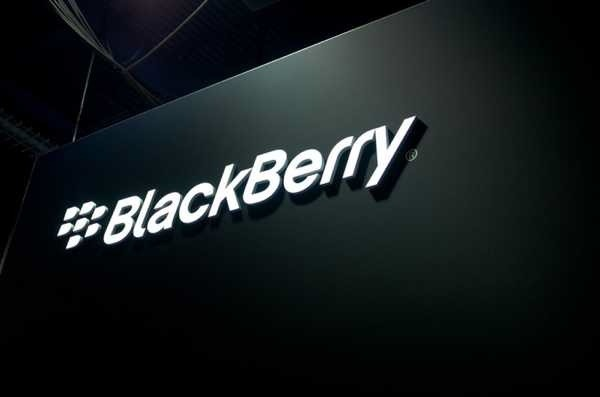 blackberry en venta 02
