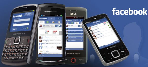 facebook phone ingenieros apple 01