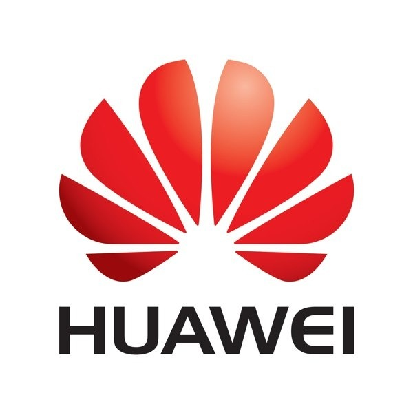 Huawei trabaja en móviles con Windows Phone 8