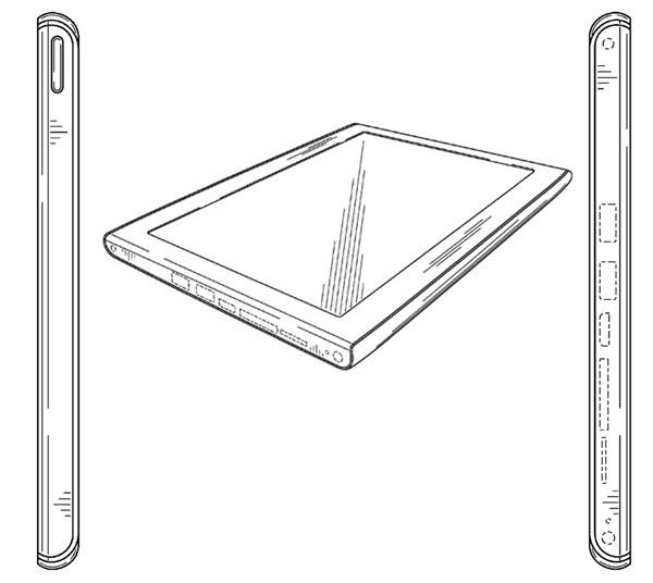 """Nokia apostará por el desarrollo de tabletas y terminales """"híbridos"""""""