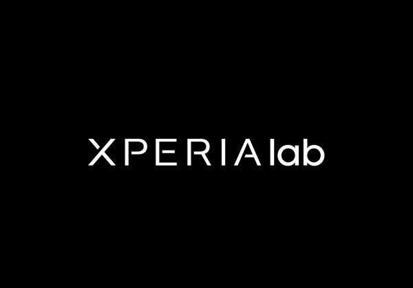 Xperia Lab, talleres para conocer mejor los Sony Xperia