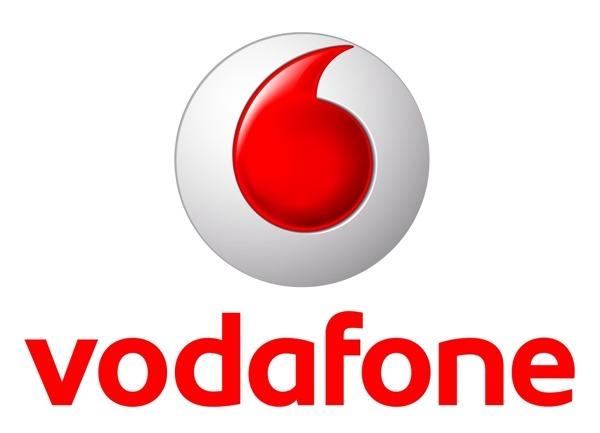 Cómo activar el buzón de voz del móvil con Vodafone
