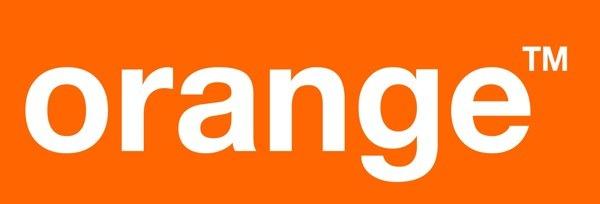 orange desvio llamada movil 01