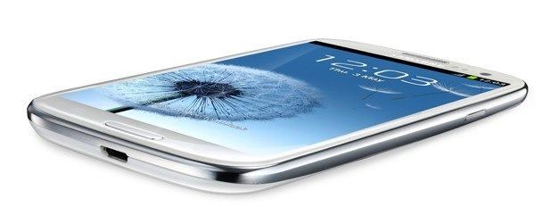 El máximo responsable de Samsung apuesta por potenciar su propio software