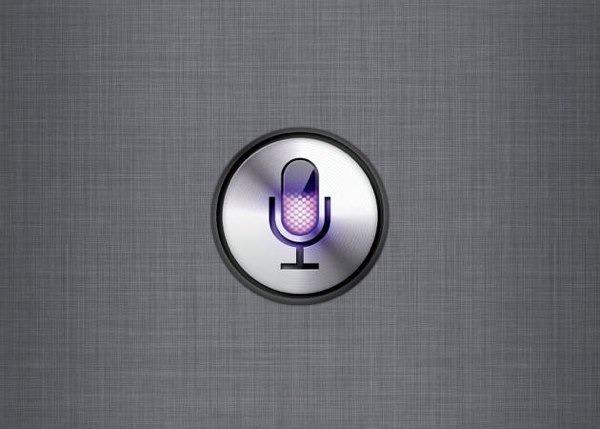 Siri podría no estar preparado para hacer búsquedas en español