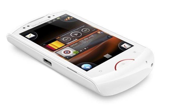sony ericsson live con walkman android 40