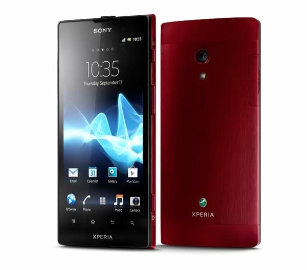 sony xperia s vs sony xperia ion 02