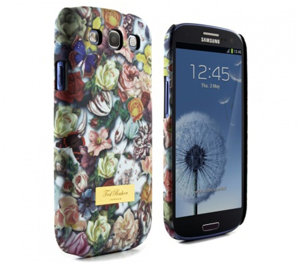 ... mu00e1s curiosas fundas para el Samsung Galaxy S3 - tuexpertomovil.com