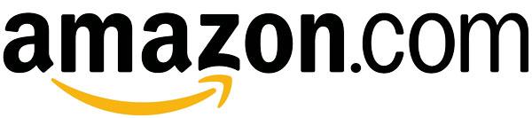 Amazon desarrolla un móvil para competir con el iPhone 5