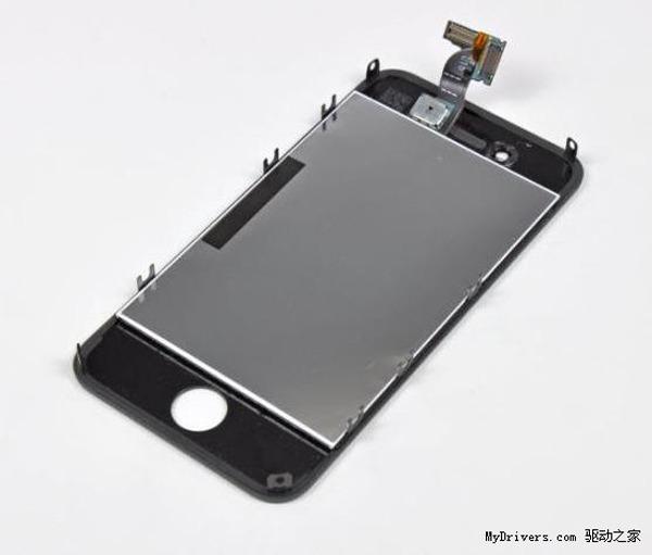 El iPhone 5 podría funcionar con tarjetas nano-SIM