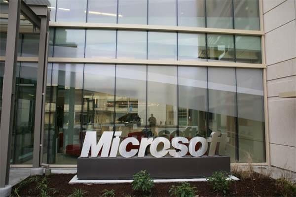 Microsoft se llena los bolsillos a costa de Android