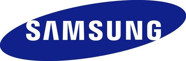 Samsung lanzará una tablet con Windows 8 en octubre