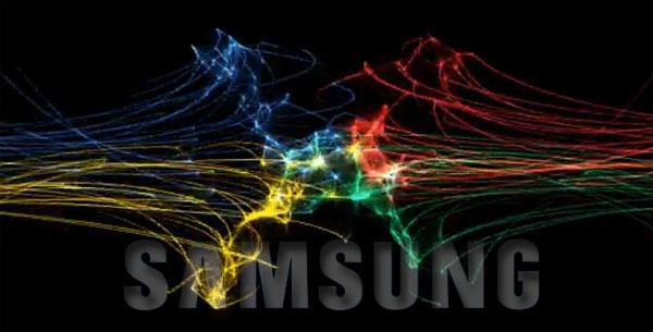 Un nuevo Samsung Nexus queda al descubierto