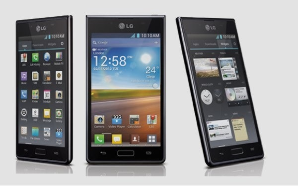 lg optimus l7 vs sony xperia s comparativa 01