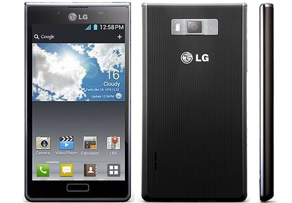 lg optimus l7 vs sony xperia s comparativa 02