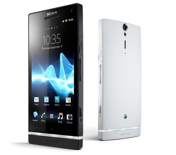 lg optimus l7 vs sony xperia s comparativa 03