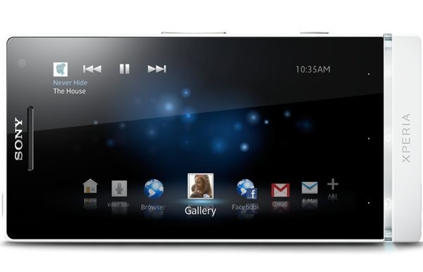 lg optimus l7 vs sony xperia s comparativa 04