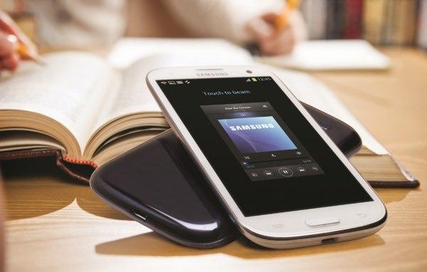 Consejos para usar una WiFi pública con seguridad