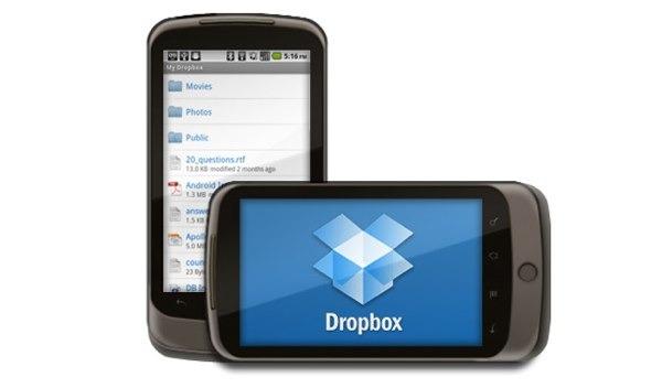 Cómo hacer backup automático de fotos y vídeos de tu móvil Android