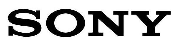 Las fotos oficiales del Sony Xperia J salen a la luz