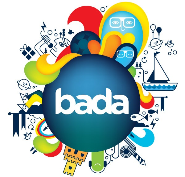 Samsung propondrá nuevos móviles Bada en 2013
