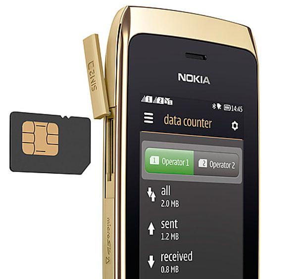 Nokia Asha 308 Free java 240x400 games mobile Game Downloads