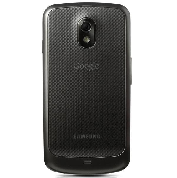 Nuevas pistas del heredero del Samsung Galaxy Nexus