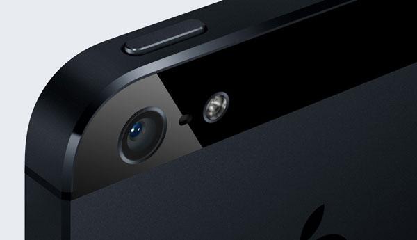 Vodafone confirma que venderá el iPhone 5 en España