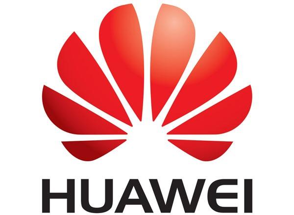 Huawei Y300, móvil táctil de gama media con Android 4.1 nativo