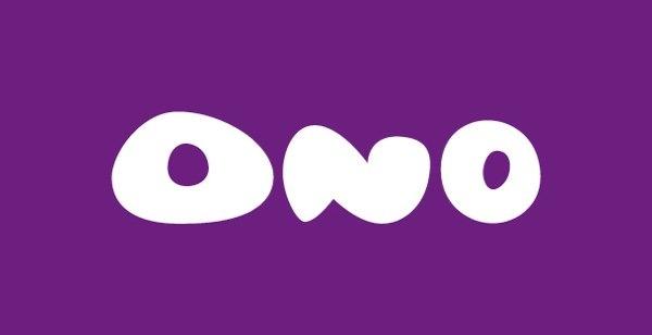 Cómo activar o desactivar el buzón de voz de Ono