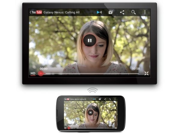 miracast wifi android 42