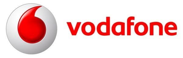 Vodafone Cloud, nuevos servicios online para smartphones