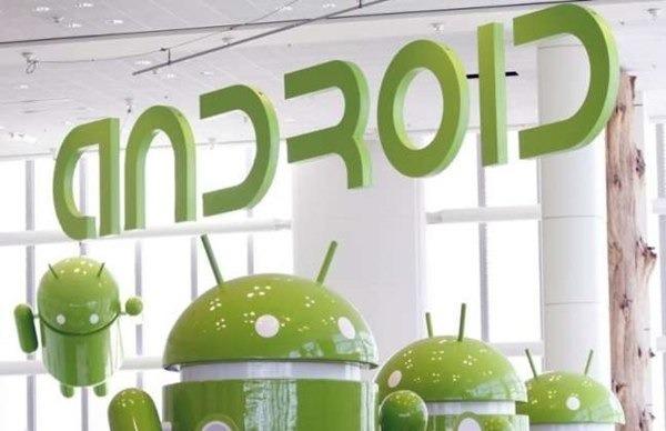 Prueba de rendimiento desvela un móvil Sony con Android 5.0