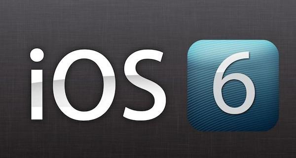 iOS 6.1, cinco funciones que necesita el iPhone