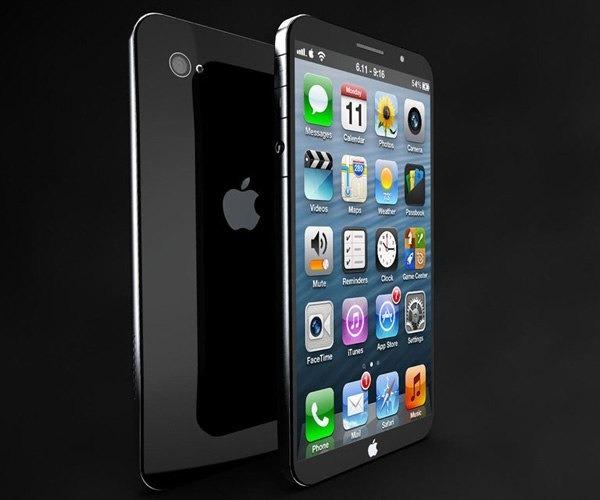 Tres cosas que Apple debería mejorar en el futuro iPhone 5S