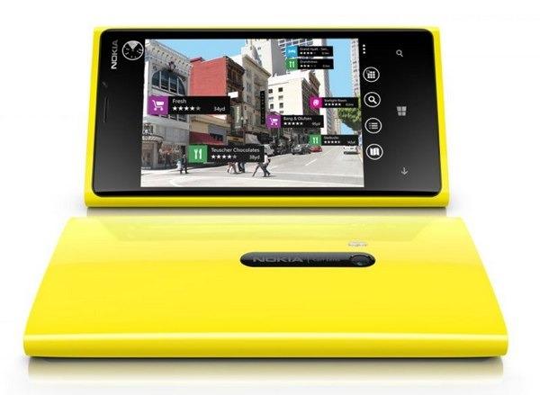 nokia lumia 920 vs htc 8x imagen4
