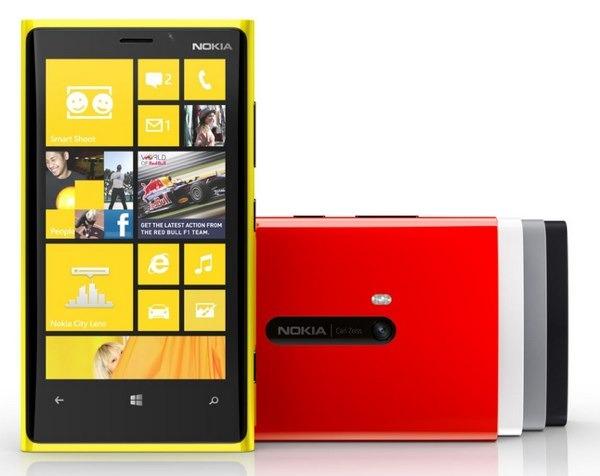 nokia lumia 920 vs htc 8x imagen6