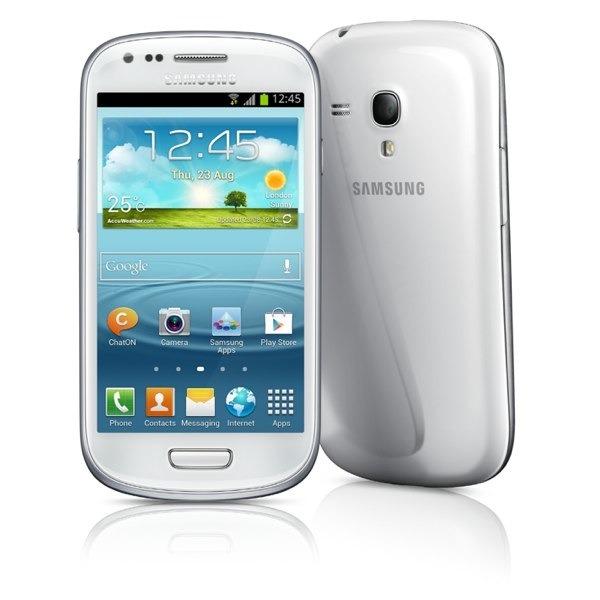 samsung galaxy s3 mini precio libre amazon