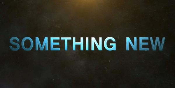 Samsung anticipa novedades para el CES 2013