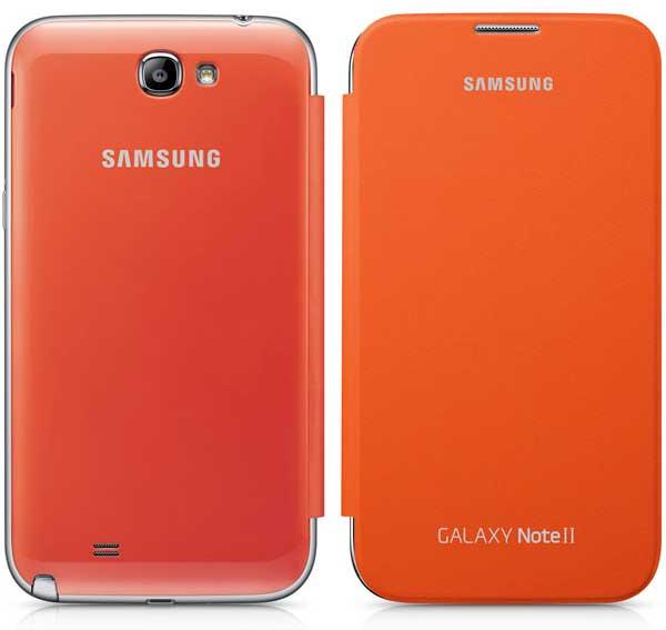 Nuevas fundas oficiales para los samsung galaxy s3 y note 2 - Samsung s3 mini fundas ...