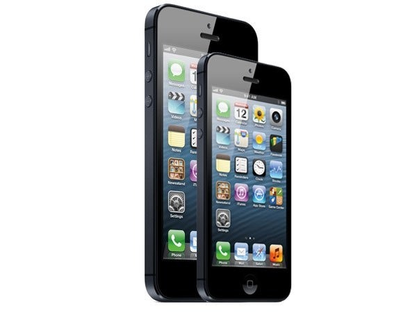 Iphone 3 versions for 2013