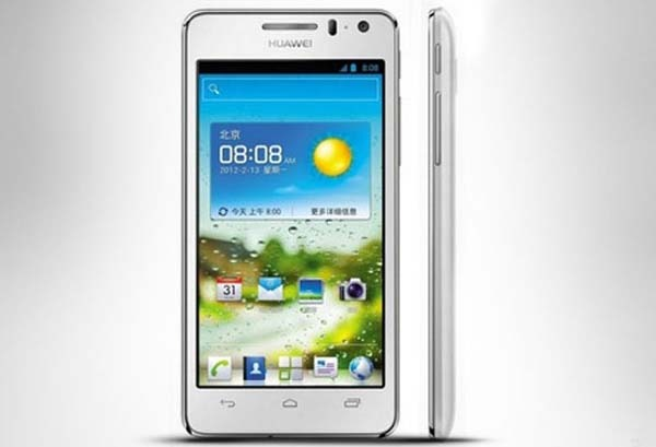 Huawei Ascend D2 06